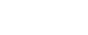 ERA Landmark Real Estate logo